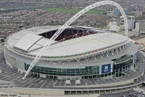 30-01-stadion-wembley