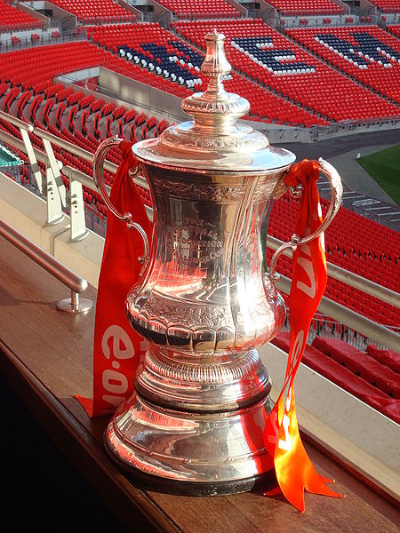 450px-The_FA_Cup_Trophy
