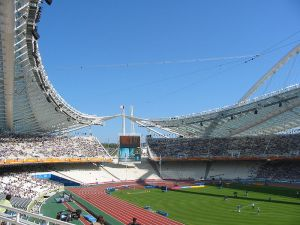Olympic_Stadium_of_Athens