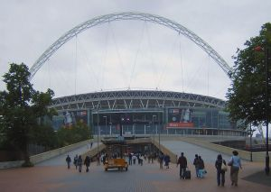 Wembley_Stadium_closeup
